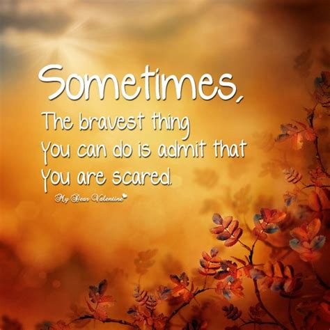 great quotes   brave