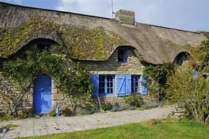 les 18 meilleures images du tableau saint lyphard sur With ordinary maison toit de chaume 5 la briare ville de guerande