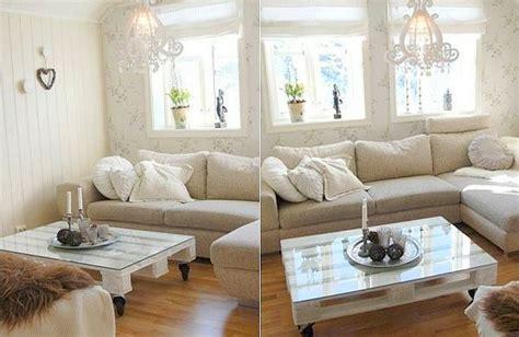 Do It Yourself Wohnzimmer by Diy M 246 Bel Aus Europaletten 101 Bastelideen F 252 R