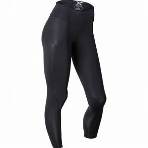 2xu Compression Size Chart 2xu Mid Rise Compression Tights Women 39 S Backcountry Com