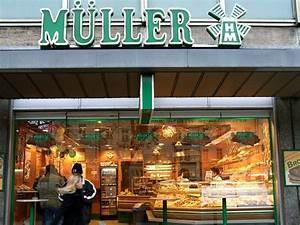 Müller Filialen München : m ller h flinger bahnhofplatz zwischengeschoss ~ A.2002-acura-tl-radio.info Haus und Dekorationen