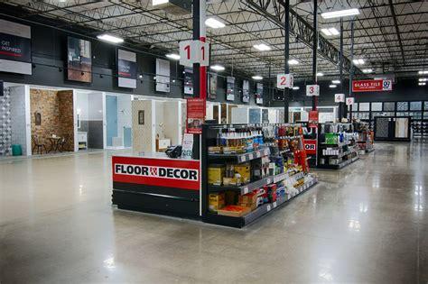 Floor And Decor Arlington Tx by Floor And Decor Outlet Arlington