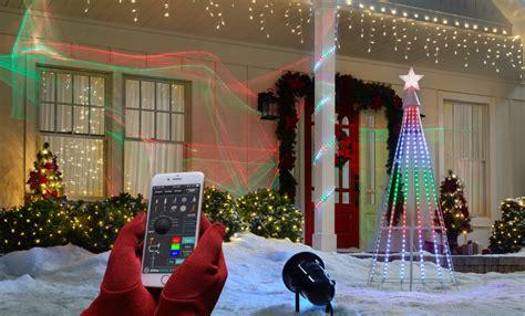christmas light decorators mesa az shelly lighting