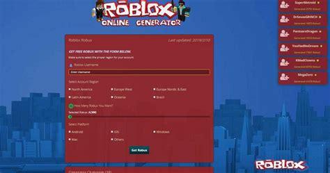 robux  verification   strucidcodesnet