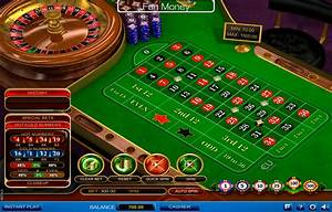 Play French Roulette PRO by SkillOnNet | FREE Roulette Games