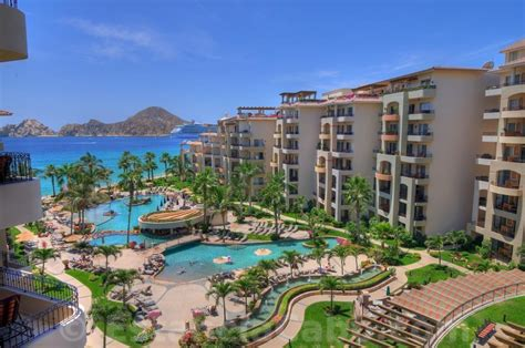 Villa La Estancia Beach Resort & Spa Los Cabos  Cabo San. HOKUTEN NO OKA Lake Abashiri Tsuruga Resort. Parador Gil Blas Hotel. Grand Okan Hotel. Hotel Litta Palace. ARCOTEL John F. Urquiza Apart Hotel & Suites. Sea Crest Beach Hotel. Secrets The Vine Cancun Resort And Spa