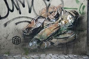 Berlin Street Art - Various Artists - andBerlin