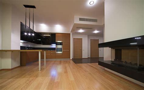 floor and decor arlington heights 100 100 floor and decor arlington 100 floor and