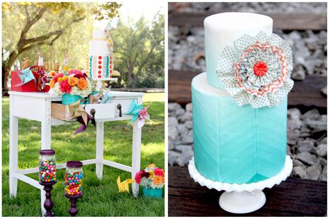carnival wedding theme colorful carnival wedding shoot pizzazzerie