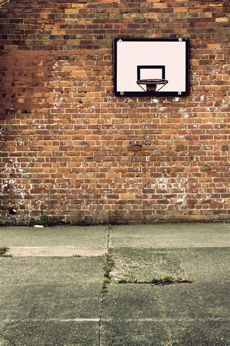 cool brick walls brick walls are pretty cool found photos pinterest