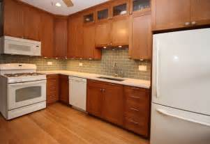 kitchen ideas white appliances diverse kitchen ideas with white appliances kitchen and decor