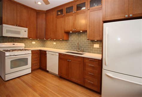 diverse kitchen ideas with white appliances kitchen and decor