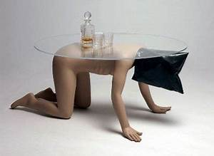 Image Result For Naked Lady Coffee Table Dr House