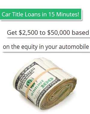 Car Title Loans Arthur by Car Loan Loan Interest Rates Auto Title Loans
