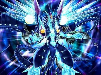 Galaxy Dragon Photon Eyes Prime Yu Gi