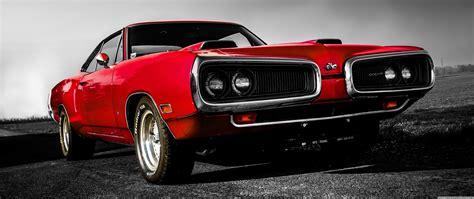 dodge  classic car  hd desktop wallpaper   ultra