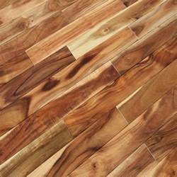 Quick Step Laminate Flooring Review