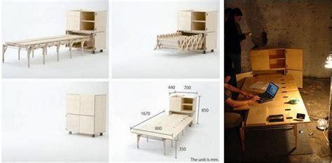 innovative home furnishing ideas      home