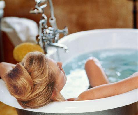 bath salt pitta dosha sleep woman relaxing vata kapha balancing theraputic better night