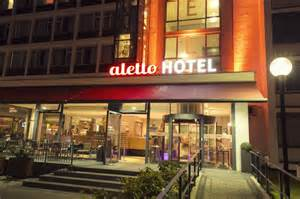 design hotel berlin kudamm aletto hotel kudamm assd