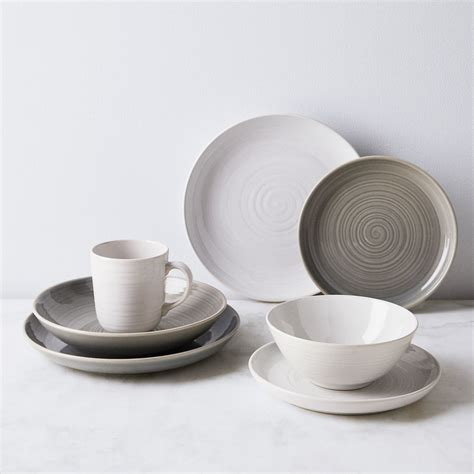 dinnerware mason ceramic classic everyday affordable william use food52