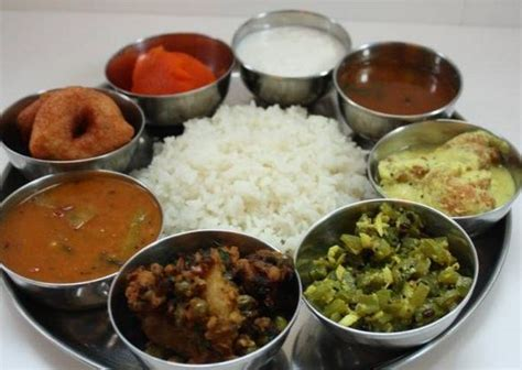 dabawala service home cooked food homemade