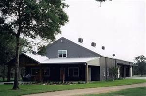 custom barndominium joy studio design gallery best design With barn home builders texas