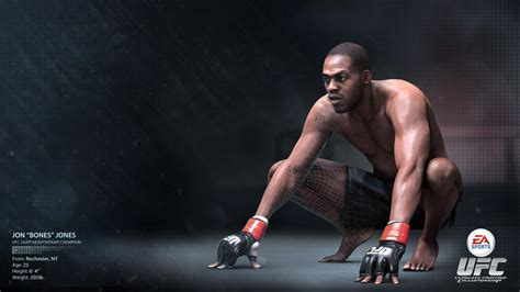 ufc mma martial arts wallpaper 1920x1080 171373