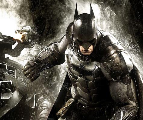 batman arkham knight premium edition announced season