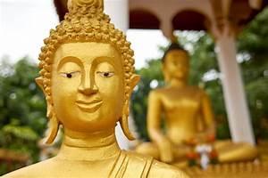 Buddha Bilder Gemalt : a compassion focused therapy approach to shame brighton therapy partnership ~ Markanthonyermac.com Haus und Dekorationen