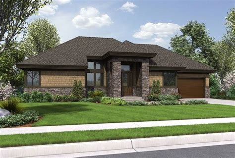 mascord design pictures mascord house plan 1332 house plans house and the o jays