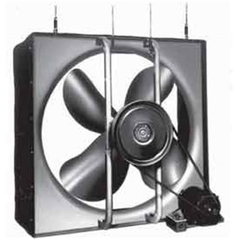 whole house exhaust fan ventilation exhaust fans whole house 30 quot diameter whole house fan