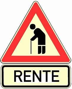 Entspannt In Die Rente : rente gl ckw nsche f r arbeitskollegen ~ Lizthompson.info Haus und Dekorationen