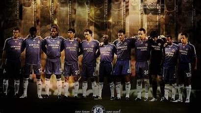 Chelsea Fc Windows Football Wallpapers Teams Resolution