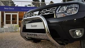 Dacia Marseille : dacia duster 2014 kicsit szebb kicsit jobb vezess ~ Gottalentnigeria.com Avis de Voitures