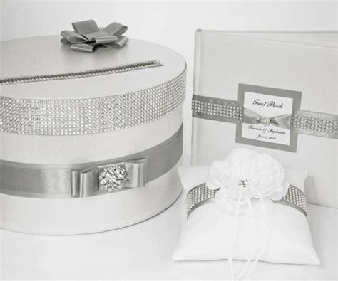 foto de cuisine urne de mariage 40 idées originales archzine fr