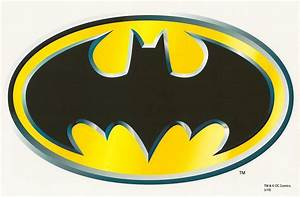 Picture Of Batman Symbol | www.pixshark.com - Images ...
