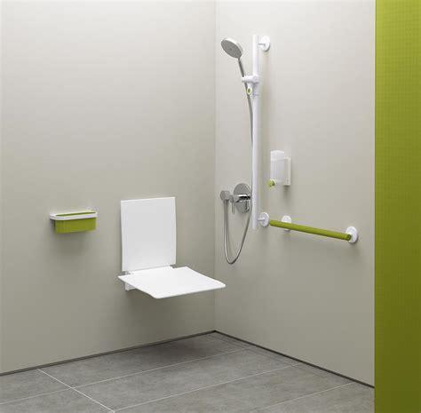 accessoire salle de bain ventouse accessoires salle de bain a ventouse valdiz