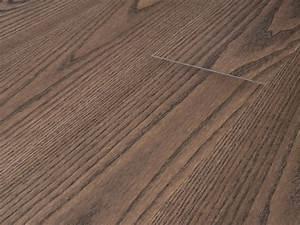 parquet stratifie gris clair devis travaux en ligne With avis parquet stratifié