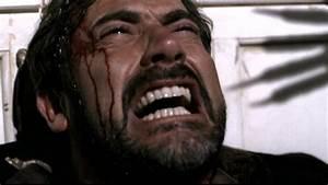 Jeffrey Dean Morgan, torturato da un demone Ombra nell ...