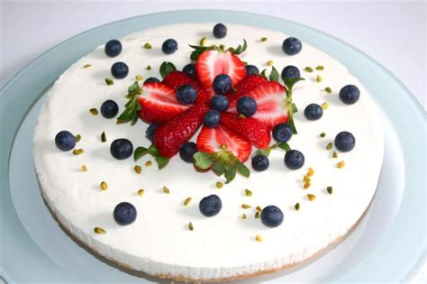 80 philadelphia torte rezept e klassische philadelphia torte rezept kochrezepte at