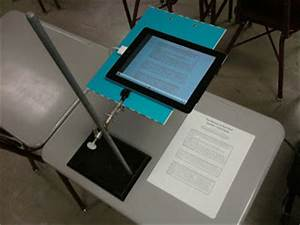301 moved permanently With document scanning stand