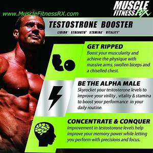 Pin On Collective Guides To Male Bodybuilding