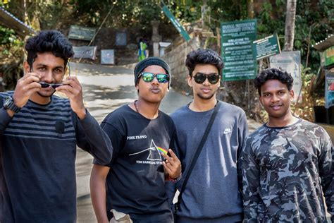 coole jungs foto bild asia india south asia bilder auf fotocommunity