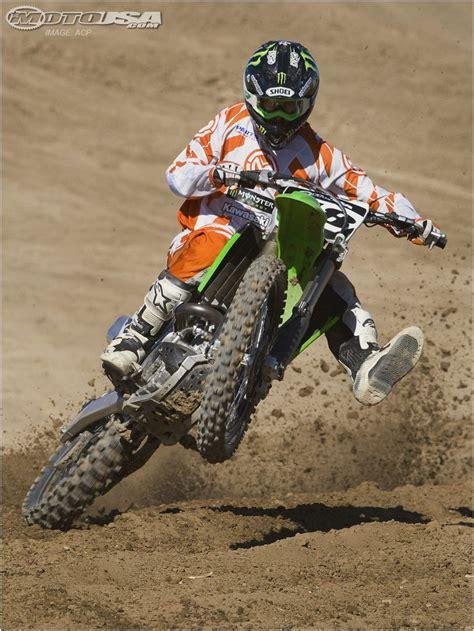 used motocross kawasaki dirt bikes new and used kawasaki dirt bikes buy