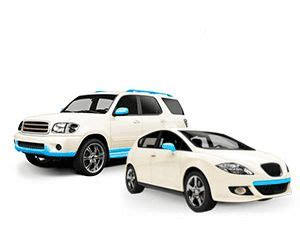 Best 25+ Car insurance rates ideas on Pinterest