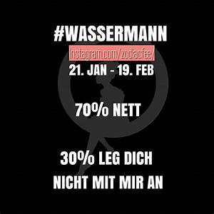 Wassermann Mann Und Wassermann Frau : die besten 25 wassermann ideen auf pinterest wassermann sternzeichen tattoo sternbild ~ Buech-reservation.com Haus und Dekorationen