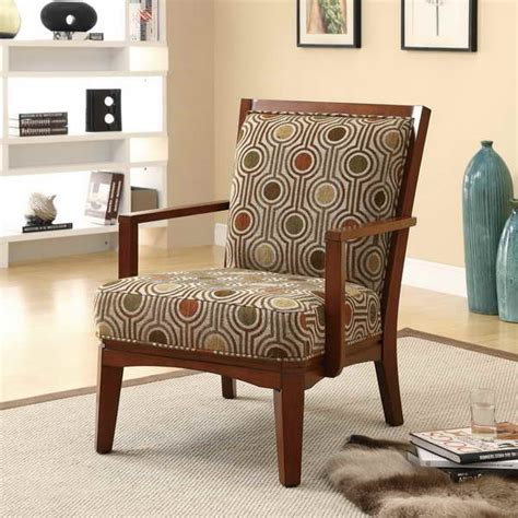 living room awesome accent chairs ikea chairs with