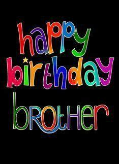 happy birthday uncle coloring page birthdaybashfamily pinterest coloring coloring