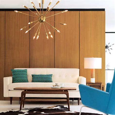 my home interior my home interior design gallery and wallpapers